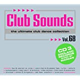 Club Sounds Vol.68