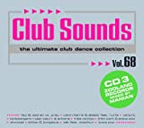 Club Sounds,Vol. 68