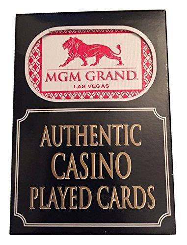 4-x-paquetes-de-naipes-de-los-mas-famosos-casinos-de-las-vegas-bellagio-hard-rock-luxor-mgm