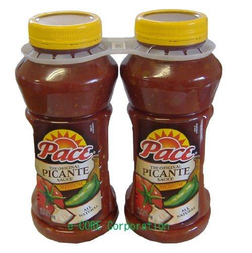 pace-picante-ritmo-medio-salsa-107kgx2