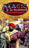 The Prodigal Sorcerer (Magic The Gathering, No. 6)
