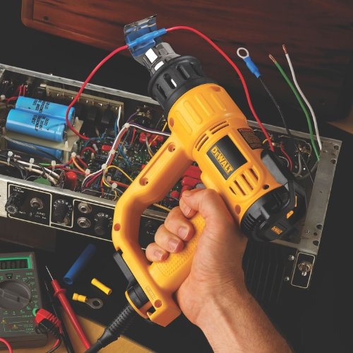 DEWALT-D26960K-Heavy-Duty-Heat-Gun-with-LCD-Display