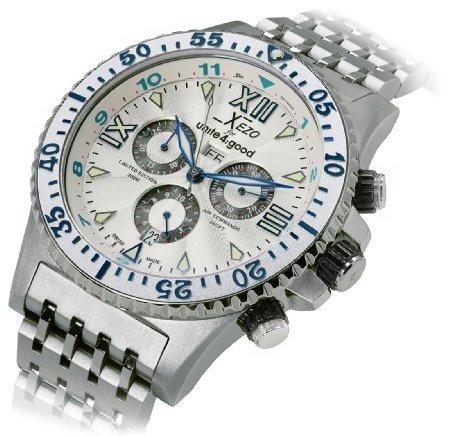 xezo-air-commando-d45-s-orologio-da-polso-cinturino-in-acciaio-inox-colore-argento