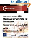 Windows Server 2012 R2 - Administrati...