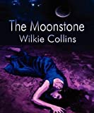 Image of The Moonstone: (illustrated)