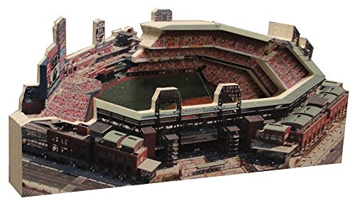 philadelphia-phillies-citizens-bank-park-small-3d-replica-stadium-w-display-case