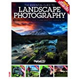 The Essential Guide to Landscape Photographyby Daniel Lezano