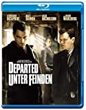 Departed: Unter Feinden (Blu-ray)