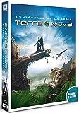 Terra Nova - L'intégrale de la série (dvd)