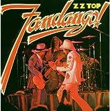"""Fandangovon """"ZZ Top"""""""