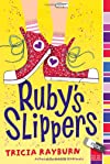 Ruby's Slippers