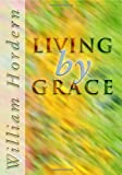 Living by Grace: