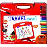 Faber and Castell Do Art Travel Easel
