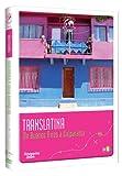 echange, troc Echappées Belles : Translatina - De Buenos Aires à Valparaiso