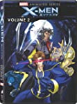 X-Men: Animated Series - Volume Two