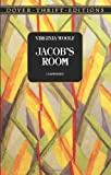 Jacobs Room (Dover Thrift Editions)