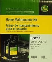 John Deere Genuine LG253 Home Maintenanc...