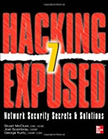 Hacking Exposed 7, 7th Edition