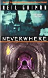 By Neil Gaiman - Neverwhere (Reprint)