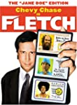 Fletch (Bilingual)