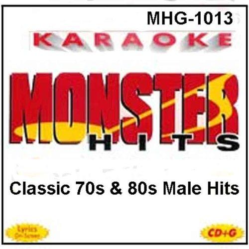 The Doobie Brothers - Classic Hits - Zortam Music