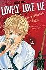 Lovely love lie, tome 7  par Kotomi