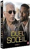 DUEL au SOLEIL (dvd)