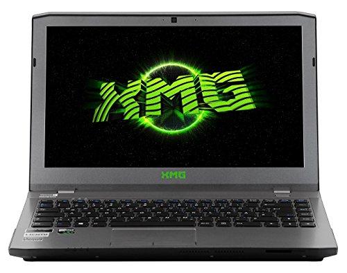 Schenker XMG A305-4AG Advanced Gaming Notebook, 33,8cm(13.3'')FHDNG IPS, GTX 960M, i7-4710MQ, 1x 8GB RAM, 500GB mSSD, WLAN AC7260 BT, ohne OS, Tastatur beleuchtet DE