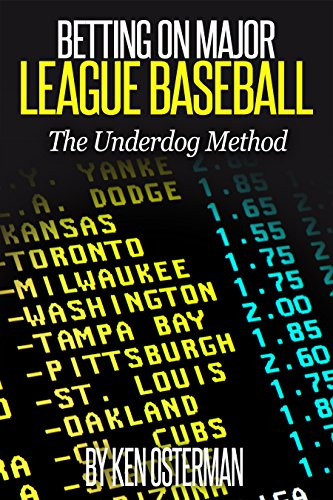 betting-on-major-league-baseball-the-underdog-method