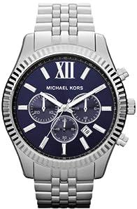 Michael Kors MK8280 - Orologio da polso