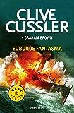 El buque fantasma  (Ghost Ship) (Spanish Edition)