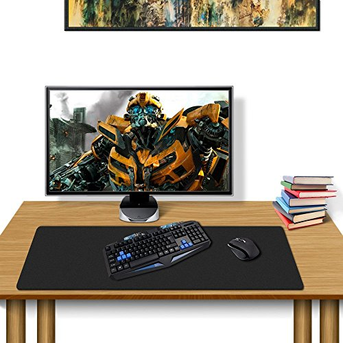 topist-gaming-mouse-pad-dimensioni-900-x-400-x-3-mm-impermeabile-tappetino-per-mouse-superficie-morb