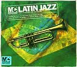 echange, troc Various Artists - Latin Jazz