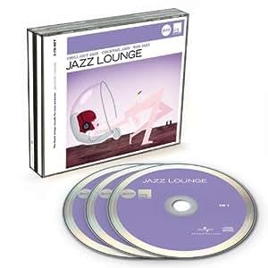 Jazz Lounge (Jazz Club)