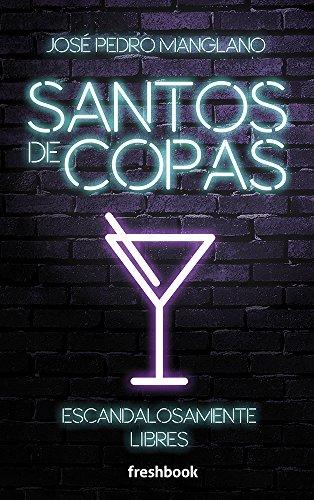 santos-de-copas-spanish-edition