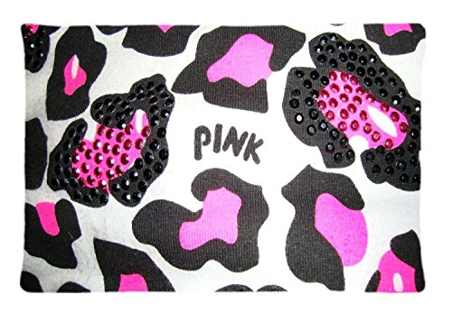 love-pink-victoria-secret-zebra-custom-pillowcase-rectangle-pillow-cases-20x30-inches-one-side