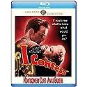 I Confess [Blu-Ray]<br>$729.00