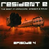 Various Resident e 4 (2001)