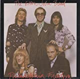 The Elton John Band Philadelphia Freedom / I Saw Her Standing There [7