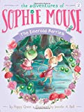 img - for The Emerald Berries (The Adventures of Sophie Mouse) book / textbook / text book