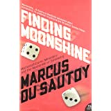Finding Moonshine: A Mathematician's Journey Through Symmetryby Marcus Du Sautoy