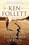 Ken Follett The Hammer of Eden