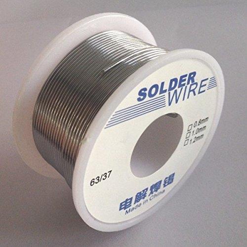 frontier-100g-63-37-06-08-10-12-18mm-tin-lead-soldering-wire-reel-solder-rosin-core