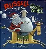 echange, troc Rob Scotton - Russell et la magie de Noël