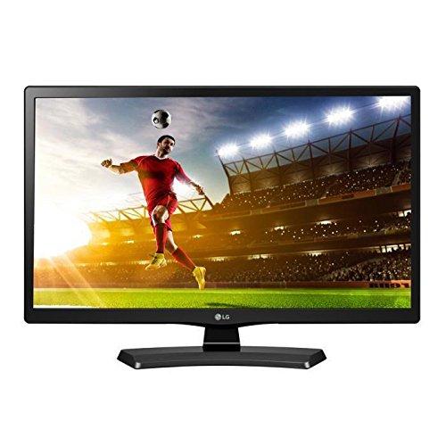 "LG 20MT48DF LCD TV 20"" (51cm)"