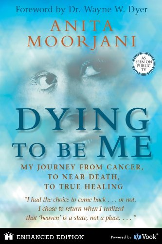 dying to be me book pdf free download