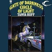 Gate of Darkness, Circle of Light | [Tanya Huff]