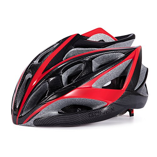 Gonex-Road-Mountain-Adult-Bike-Helmet-24-Vents-Cool-Bicycle-Helmet
