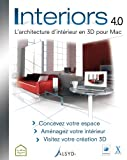 echange, troc Interiors 3D
