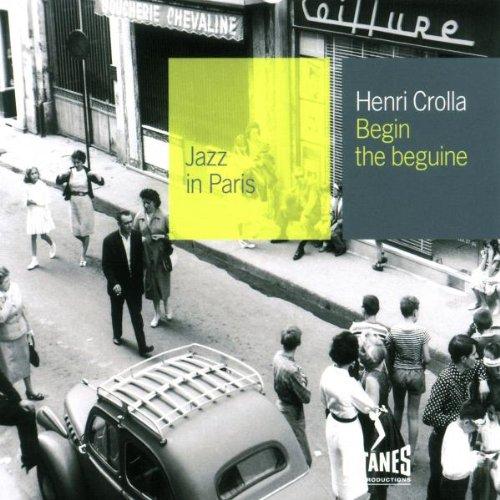 begin-the-beguine-jazz-in-paris
